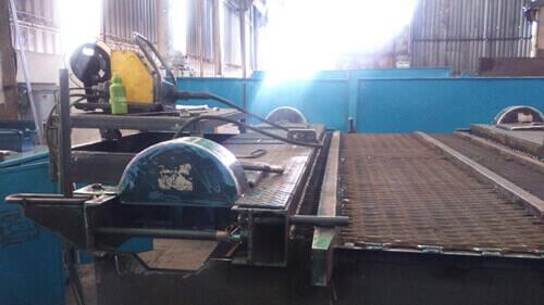Produção e Manutenção em Painéis Elétricos
